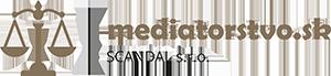 logo-mediatorstvo-300